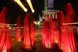 festival-of-lights-lumina-licht-berlin-light-art-show-siegessaele-waechter-der-zeit-manfred-kielnhofer-contemporary-public-art-design-kunst