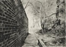 George Shaw and Michael Landy: Edgelands - Fitzwilliam Museum