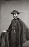 Mathew Brady's Photographs of Union Generals  - National Portrait Gallery, Smithsonian Institution