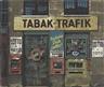 Franz Zadrazil, Tabak-Trafik - bediene dich selbst