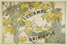 L'Estampe originale: A Celebrated Album of Original Printmaking, 1893-95 - Minneapolis Institute of Arts