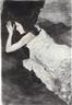 Iris van Dongen, Satan's Dream