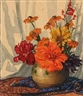 Hugo Noske, ''Mixed Bouquet''