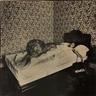 Joan Fontcuberta, ''Hommage a R. Toper''