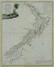 Antonio Zatta, Nuova Zelanda 1778
