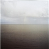 Garry Fabian Miller, SECTION OF ENGLAND-SEA HORIZONS