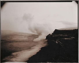 Linda Connor, Images of Hawaii