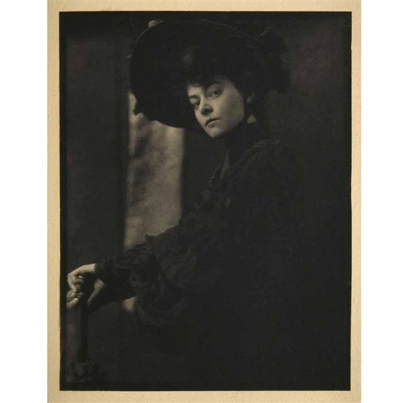 alfred stieglitz camera work pdf