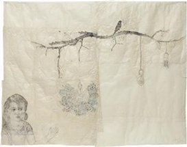 Kiki Smith, Illumination