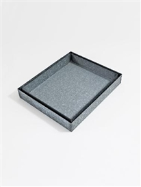 Donald Judd, OHNE TITEL (UNTITLED)