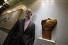 Unique Chinese art trove boosts Hong Kong art hub dream