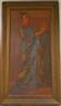 Discovery | Studio Paintings - Skinner, Inc., Marlborough