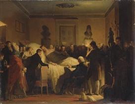 Alexandre Fragonard