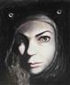 Andrea Lehmann, Ghost hood 2