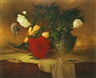Moni Leibovitch, Still Life and Flowers