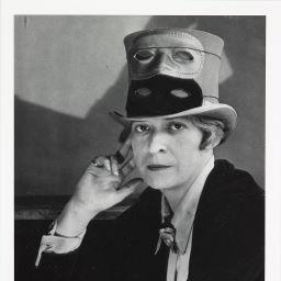 janet flanner Janet flanner (1892-1978) worked as the paris correspondent of the new yorker magazine from 1925 until she retired in 1975 she used the pen name genet.