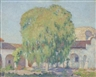 California & American Fine Art Auction - John Moran Auctioneers, Inc.
