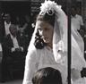Gregor Hildebrandt, Die Braut in Corleone