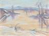 Stanislaw Wyspianski, Landscape