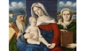 Old Master & British Paintings Day Sale - Sotheby's London