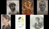 Portraiture Now: Drawing on the Edge - National Portrait Gallery, Smithsonian Institution