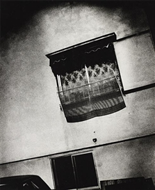 Artwork by Daido Moriyama, Japan, a Photo Theatre 2, Made of Gelatin silver print