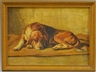 Franklyn Rogers, The Sleeping Beagle