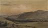 Lemuel Maynard Wiles, Mt. Everett - Mass