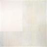 Jerald Ieans, Beige minimalist composition