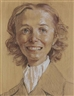 John Currin, Anita Joy
