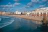 Slim Aarons, Biarritz