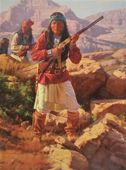 an overview of the popular native american tribe the cherokee Information about native american indians  may be part cherokee you can learn about our native american's culture  all the scattered members of a tribe.