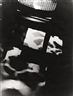 Raoul Hausmann, OMBRES I