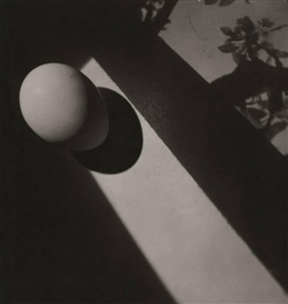 Artwork by Jaroslav Rössler, UNTITLED, Made of Gelatin silver print
