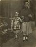Arnold Genthe, Old Chinatown