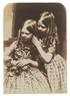 Robert Adamson, David Octavius Hill, THE MISSES GRIERSON