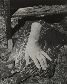 Artwork by Pierre Jahan, PHOTOGRAVURE LERULÉ, Made of photograph