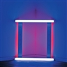 Dan Flavin, Untitled (To Barbara Lipper)