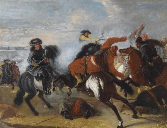 1711 in Sweden