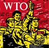 Wang Guangyi, Great Criticism - WTO