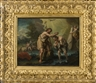 Old Master & 19th Century Paintings - Minerva Auctions