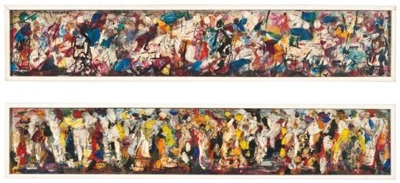 pat paintings   eBay
