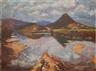 Nikolai Timkov, Landscape