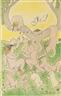 20th Century Illustration - Swann Auction Galleries
