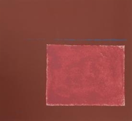 Artwork by Theodoros Stamos, Untitled 9, Made of Silkscreen