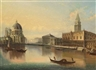 19th Century Paintings & Watercolours - Dorotheum
