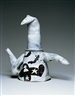 Stark Contrasts: Black and White Ceramics from RAM's Collection  - Racine Art Museum