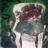 Bruce Silverstein Gallery, 24th Street - USA / New York / Chelsea