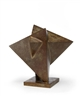 Jacques Schnier, Star of David