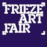 Frieze New York 2013 - Frieze Art Fair